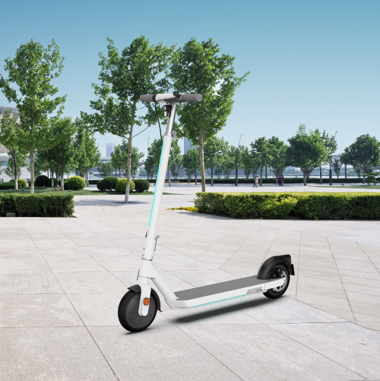 okai_electric_scooter_homepage_5